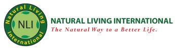 Natural Living International